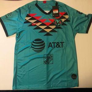 *NEW* Club America Chespirito 3rd Kit - Liga MX